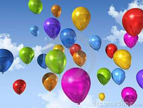colored-balloons-blue-sky-14627065