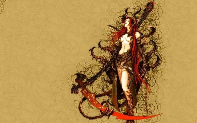 fantasy-female-wallpapersfemale-warrior-wallpapers-metal-fantasy--heavy-metal-wallpapers-i7ufisuh