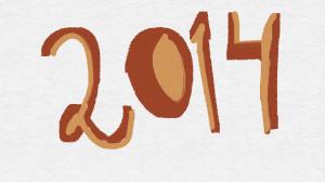 FreshPaint-7-2013.12.31-06.32.38