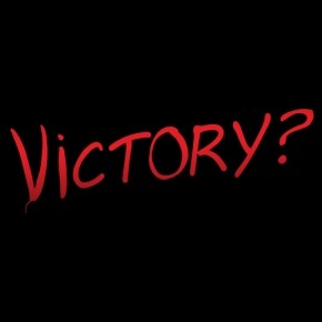 Victory-logo-square-black