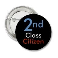 second_class